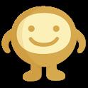 マイポケット(旧アプリ) icon