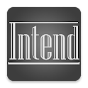 Intend Ministries