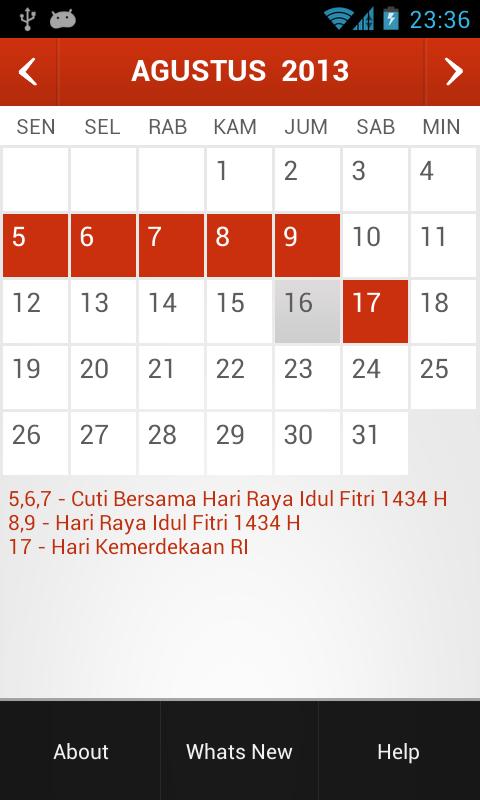 kinesisk kalender dating sider 2015