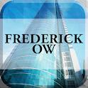 Frederick Ow Real Estate icon
