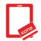 Smartcard Service