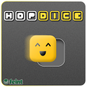 HopDice BETA icon
