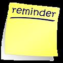 [메모위젯] 포스트잇 메모 icon