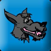 Jump Wolf Jump Beta