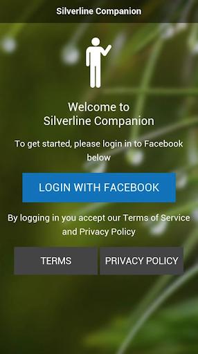 Silverline Companion