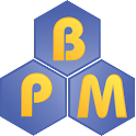 BPM - Mesin Kasir Android POS icon