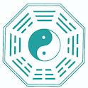 IChing Horoscope icon