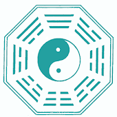 IChing Horoscope