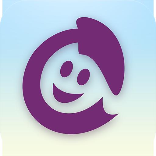 மகிழ்ந்திரு 生活 App LOGO-APP試玩