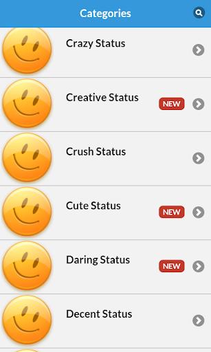 【免費社交App】Find Status-APP點子