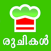 Ruchikal Malayalam Recipes