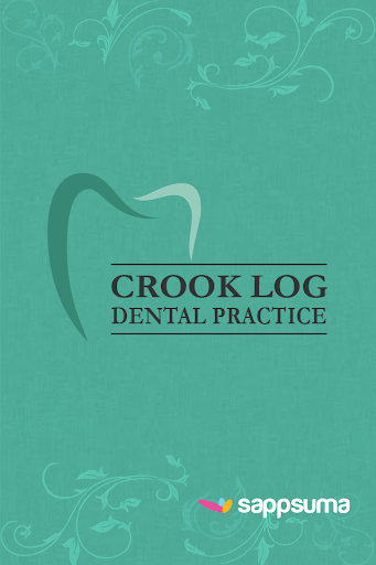 Crook Log Dentist