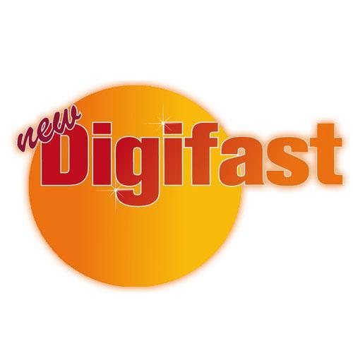 New Digifast