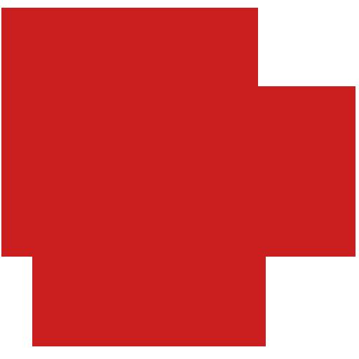 Anarchy 3D Live Wallpaper