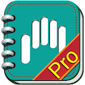 Handy Note Pro icon