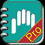 Handy Note Pro v7.1.4