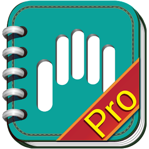Handy Note Pro Gratis