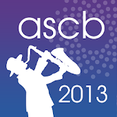 ASCB 2013 Annual Meeting
