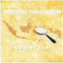 Mengenal Indonesia icon