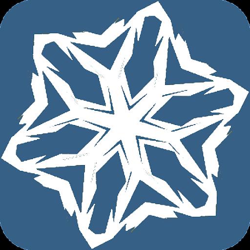 【免費音樂App】Let It Go Karaoke-APP點子