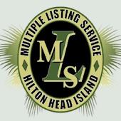Hilton Head Island MLS Homes