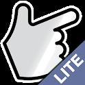 I Owe You - Lite icon
