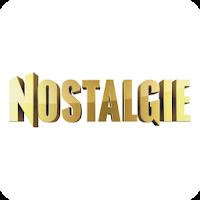 Nostalgie 4.0.9