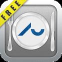 AUIBTmenu free logo