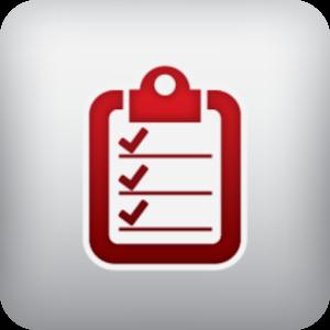 Download Rheumatology APK