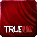 True Blood Live Wallpaper logo