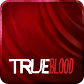 True Blood Live Wallpaper