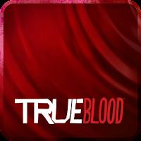 True Blood Live Wallpaper 1.0