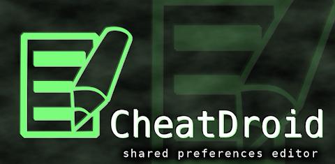download daxattack terbaru apk