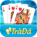 Game Tra Da - mang game bai so 1 APK for Windows Phone