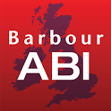 Barbour ABI Evolution icon
