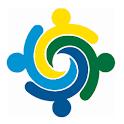 Portal del Desarrollo logo
