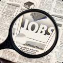 Govt Job Search icon