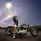 DSC_2040-copy-2.jpg