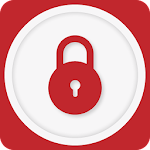 Lock Me Out 🥇 Freedom from phone addiction 4.9.1 (Premium)