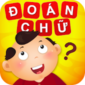 Duoi Hinh Bat Chu 2015