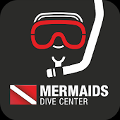 Mermaids Dive Center