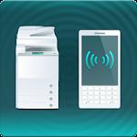mobile PRINT & SCAN
