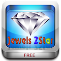 Jewels 2Star logo