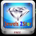 Jewels 2Star logo