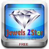 Jewels 2Star
