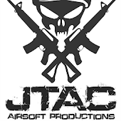 JTAC Airsoft Productions