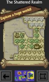 QuestLord Screenshot 5