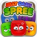 JELLY DASH SPREE icon