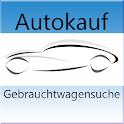Autokauf_2016