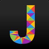 JPTT - 行動裝置也能輕鬆瀏覽PTT!